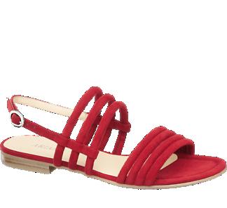 Sandály od Ariane
