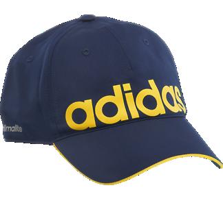 Čepice od Adidas Performance
