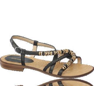 c7e1bdaf471 Lente/zomer schoenen inspiratie - Kelly Caresse