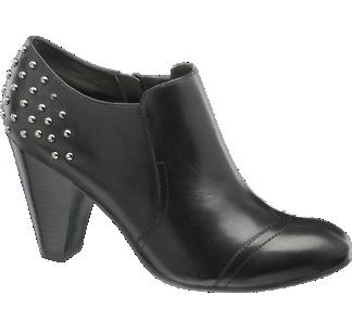 Kotníková obuv od 5th Avenue