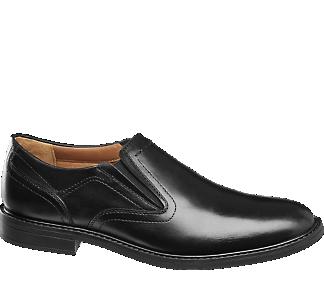 Uzavřená obuv od Claudio Conti