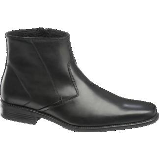 Kotníková obuv od Claudio Conti