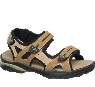 Sandály od Memphis One