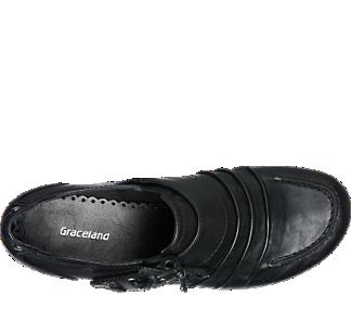 the latest 83dd9 02856 Wo gibt es Oxmox Schuhe? Booties gesucht. - Fashion ...
