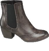 Ankle Boots - Deichmann