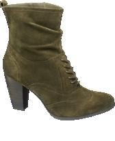 Deichmann Bayan Çizmeleri ve Fiyatları