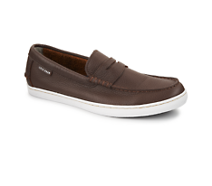 LINCOLN LOAFER