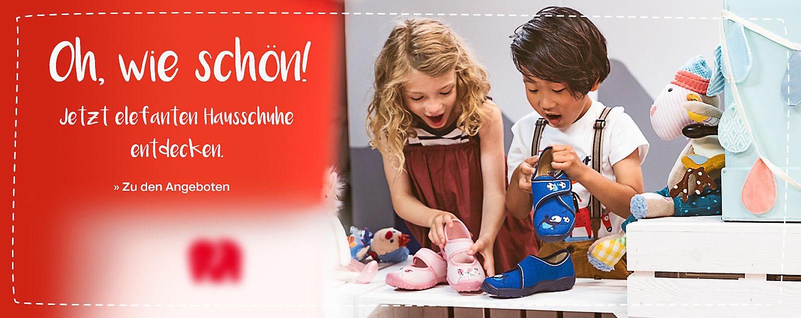 low priced 00cbb 90704 Kinderschuhe von elefanten | Für Kinderfüße entwickelt