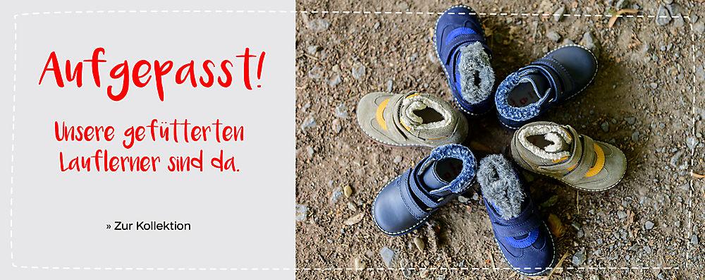 Elefanten Schuhe Kinder, Baby & Spielzeug günstige