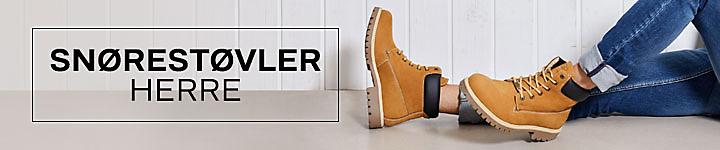 e3c16575be2 Herrestøvler – Køb dine nye herrestøvler hos Deichmann