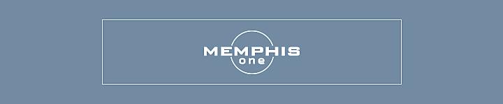 Memphis One Schuhe jetzt online entdecken | DEICHMANN