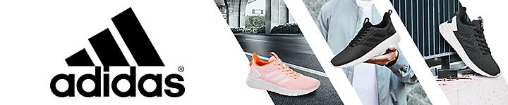 Deichmann Neo Gr Schuhe Adidas 25 tCdhQsxr