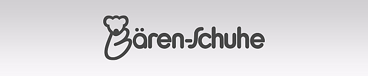 Bärenschuhe Kinder Und LauflernschuheDeichmann Für 8Pk0nwO