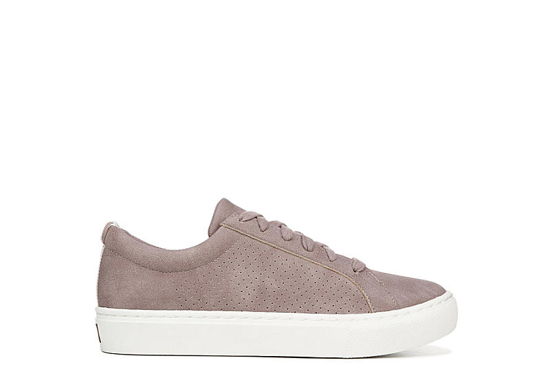DR. SCHOLL'S Womens No Bad Vibes - PINK