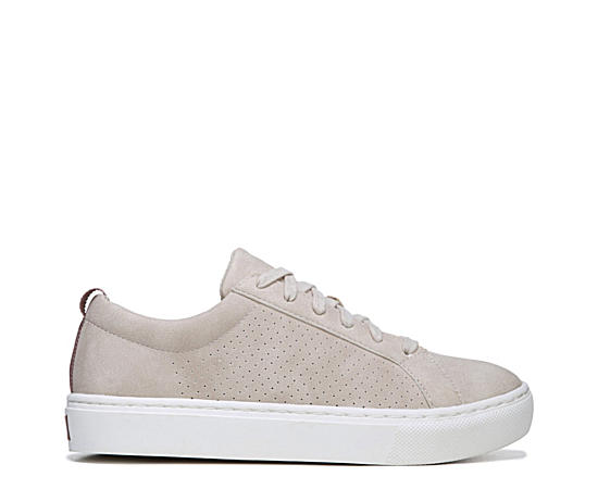 Womens No Bad Vibes Sneaker