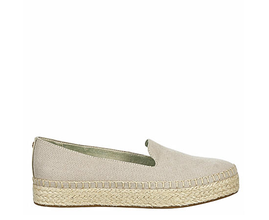 Womens Find Me Loafer