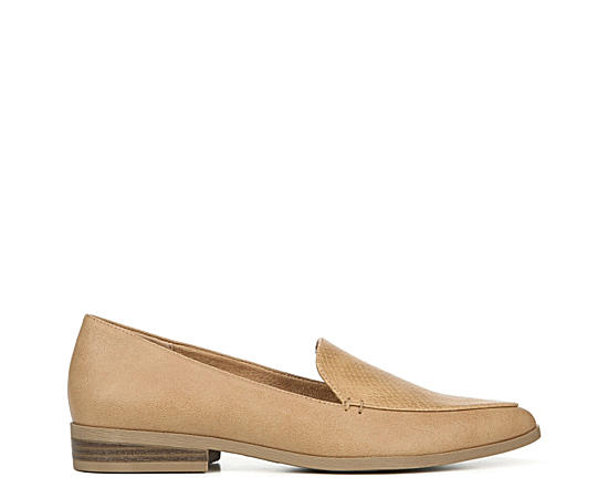Womens Astaire Loafer