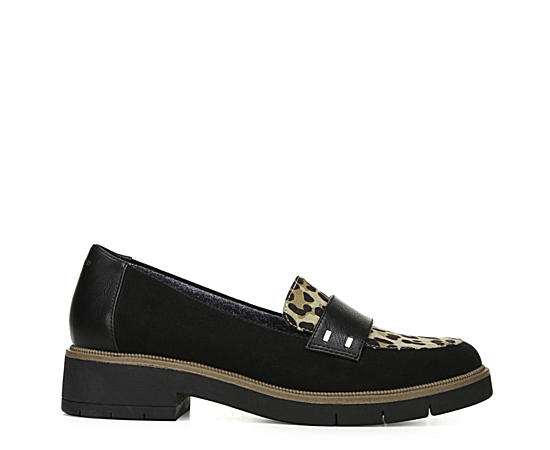Womens Grow Up Loafer