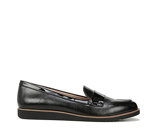 Womens Zee Loafer