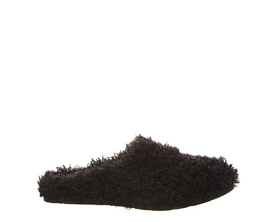 Womens Tribecca Slipper