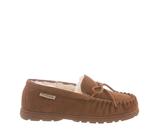 Womens Mindy Slipper