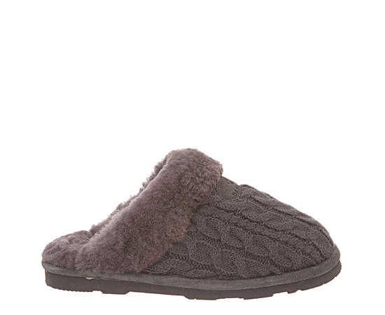 Womens Effie Slipper