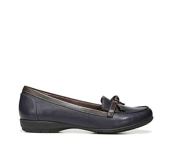 Womens Gracee Loafer