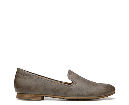 Womens Alexis Loafer