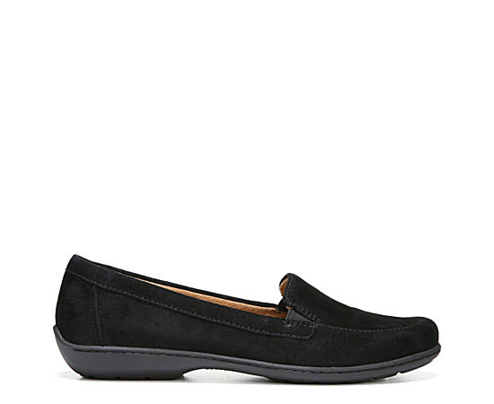 Womens Kacy Loafer