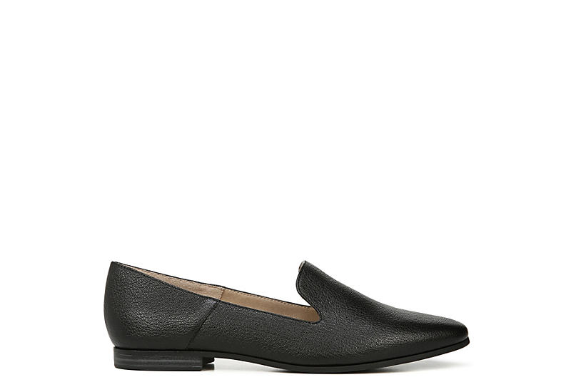 NATURALIZER Womens Janelle - BLACK