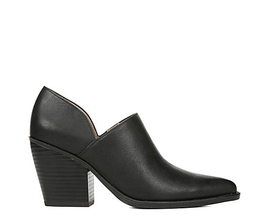 Womens Madge Bootie