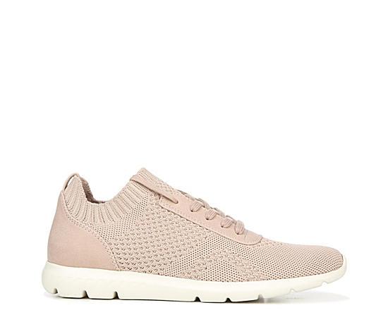 Womens Petra Sneaker