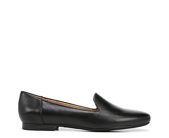 Womens Kit2 Loafer