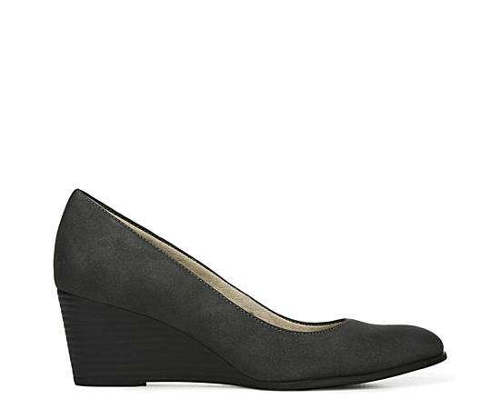 Womens Glimmer Pumps
