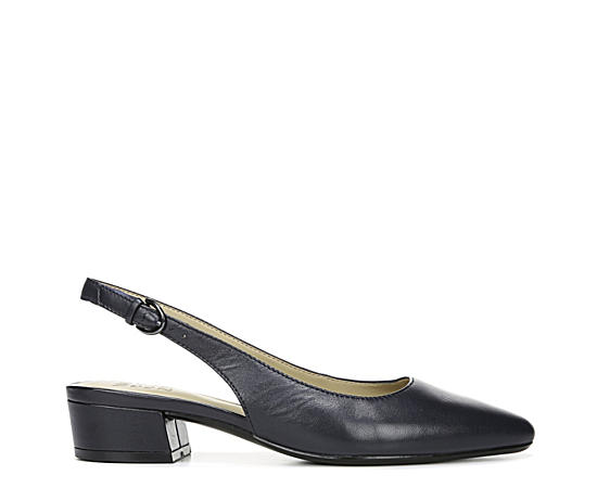 Womens Falcon Pump