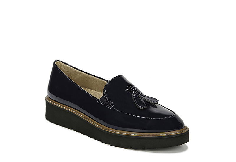 NATURALIZER Womens Electra - NAVY