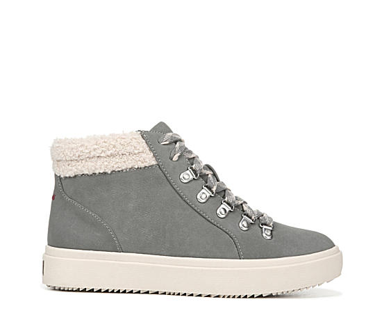 Womens Oh Wander Sneaker