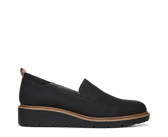 Womens Sidekick Loafer
