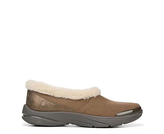 Womens Lovable Slip On Sneaker