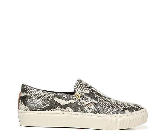 Womens No Chill Slip On Sneaker