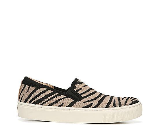 Womens No Chill Slip On Sneaker