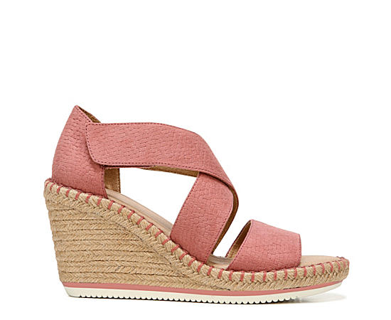 Womens Vacay Sandal