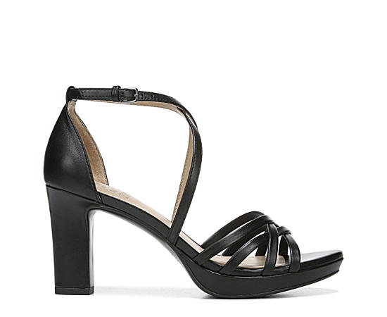 Womens Cecile Sandal
