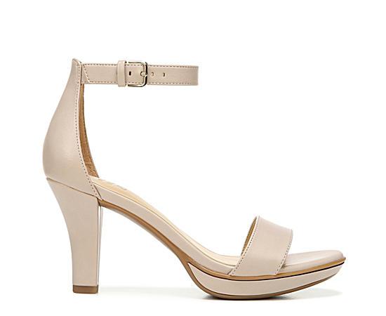 Womens Dessa Sandal