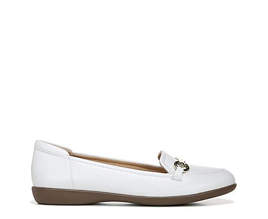Womens Fern Loafer