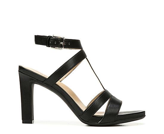 Womens Gretta Sandal