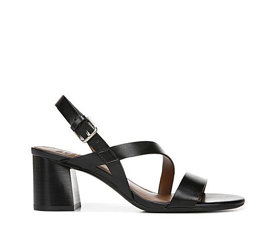 Womens Kendall Sandal
