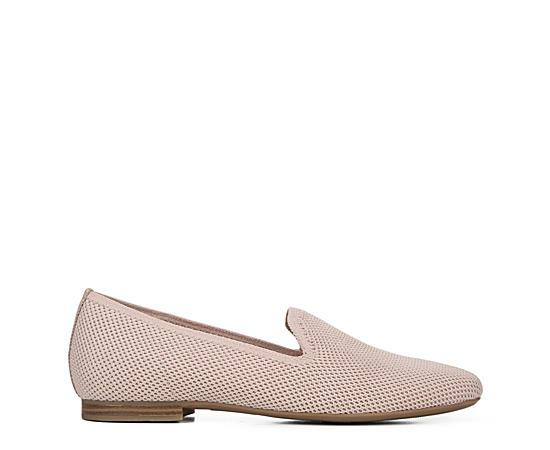 Womens Kit5 Loafer