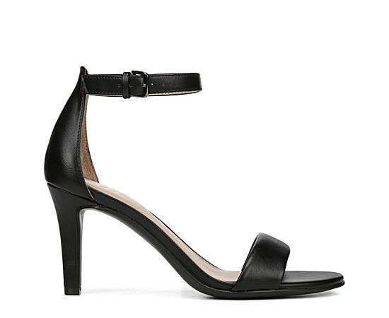 Womens Leah Sandal