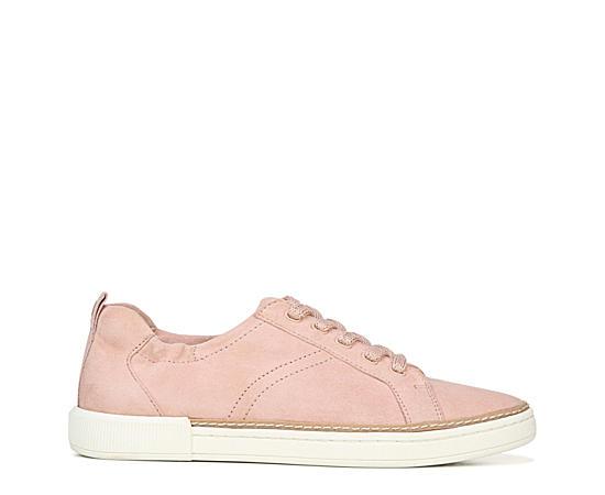 Womens Zoey Sneaker